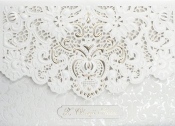 Kartki na wesele LuxP 7-Panorama