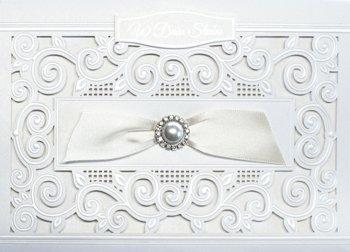 Kartki ślubne LuxP 3-Panorama
