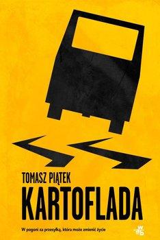 Kartoflada-Piątek Tomasz