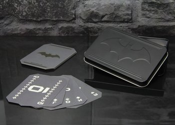 Karty, Batman-Cenega