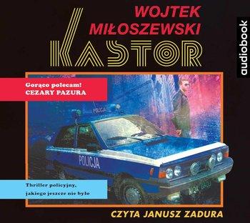 Kastor-Miłoszewski Wojtek