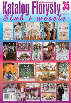 Katalog Florysty