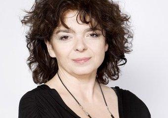 Katarzyna Grochola – literacki AS, a nawet joker