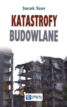 Katastrofy budowlane-Szer Jacek