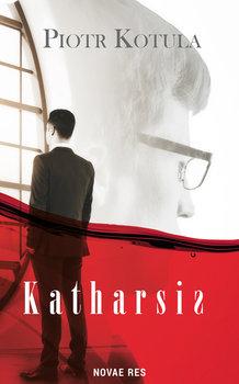 Katharsis-Kotula Piotr