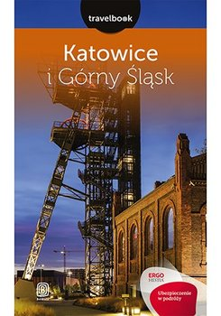 Katowice i Górny Śląsk-Świstak Mateusz