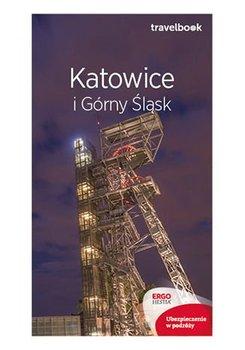 Katowice i Górny Śląsk  -Świstak Mateusz