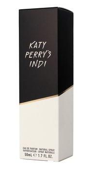 Katy Perry, Indi, woda perfumowana, 50 ml-Katy Perry