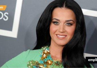 Katy Perry obchodzi 35. urodziny. Poznaj 8 interesujących faktów na jej temat