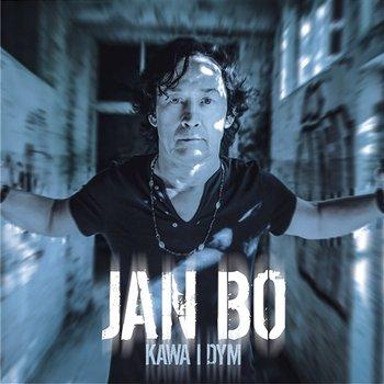 Kawa i Dym-Jan Bo