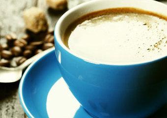 Kawa jak z kawiarni w domu? Wybierz ekspres do kawy