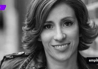 Każdy może być superbohaterem – mówi Kami Garcia