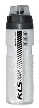 Kelly's, Bidon, Antarctica Thermo, biały, 700 ml, rozmiar uniwersalny-Kellys
