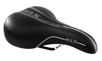 Kellys, Siodełko rowerowe, KLS Comfortline-Kellys