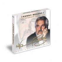 Kenny Rogers - Rogers Kenny