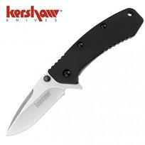 Kershaw, Nóż, Cryo G10 1555G10