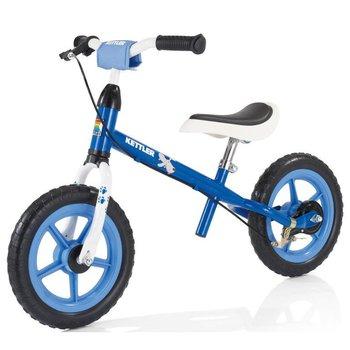 "Kettler, rowerek biegowy Speedy 10"", rozmiar uniwersalny-Kettler"