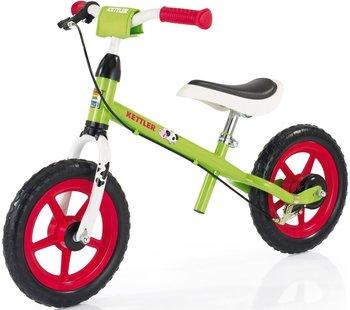 Kettler, rowerek biegowy Speedy Emma-Kettler