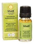 Khadi, olej centella na rozstępy, 10 ml-Khadi