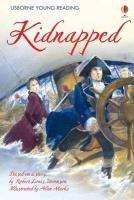 Kidnapped-Jones Rob Lloyd