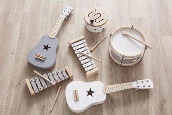 Kids Concept, gitara dl dzieci -Kids Concept