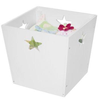Kids Concept, pudełko Gwiazdki-Kids Concept