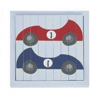 Kids Concept, puzzle odwracane