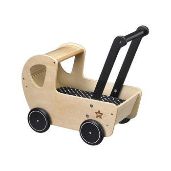 Kids Concept, wózek dla lalek Neo-Kids Concept