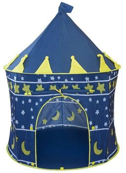 KidsToys, namiot dla dzieci Ag308b-KidsToys