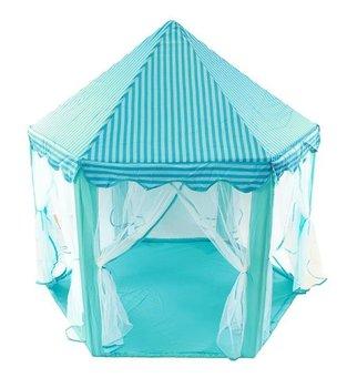 KidsToys, namiot dla dzieci Zamek-KidsToys