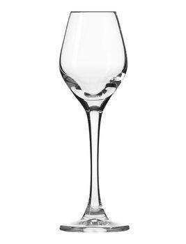 Kieliszki do likieru i wódki KROSNO Splendour, 60 ml, 6 szt.-Krosno