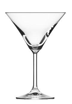 Kieliszki do martini KROSNO Venezia, 150 ml, 6 szt.-Krosno