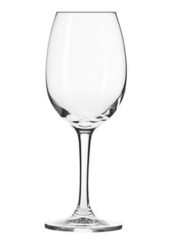 Kieliszki do wina białego KROSNO Elite, 240 ml, 6 szt.-Krosno