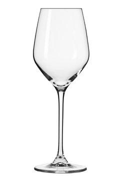 Kieliszki do wina białego KROSNO Splendour, 200 ml, 6 szt.-Krosno