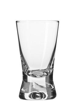 Kieliszki do wódki KROSNO Shot, 25 ml, 6 szt.-Krosno