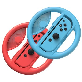 Kierownica do Nintendo Switch BASEUS, 2 szt.-Baseus
