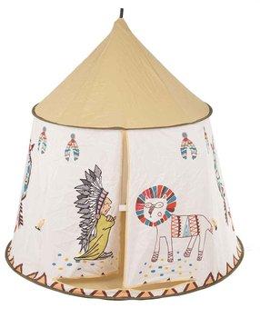 Kik, namiot Tipi Wigwam, 110 cm-KIK