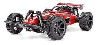 Kik, samochód RC Buggy 1:18 2,4Ghz-KIK