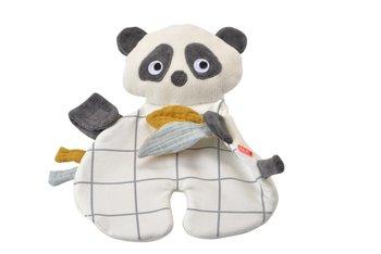 Kikadu, przytulanka Panda-Kikadu