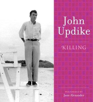Killing-Updike John