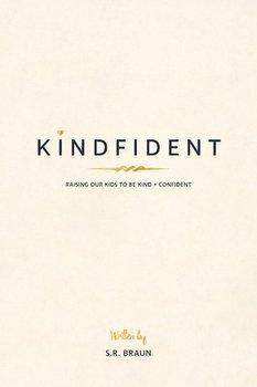 Kindfident-Braun S.R.