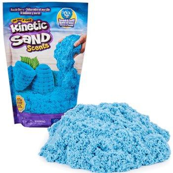 Kinetic Sand Scents piasek kinetyczny pachnący jagody
