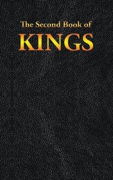 KINGS-King James
