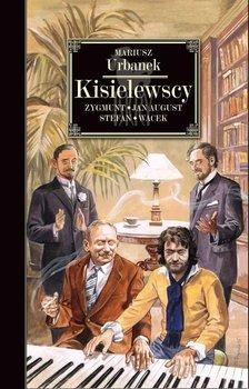 Kisielewscy-Urbanek Mariusz
