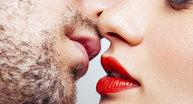 Top filmowych pocałunków, które na długo pozostaną w pamięci