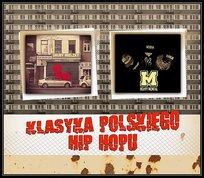 Klasyka polskiego hip-hopu: Gruby Mielzky & Heavy Mental