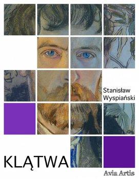 Klątwa-Wyspiański Stanisław