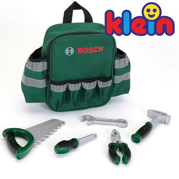 Klein, plecaczek z narzędziami Bosch, 8326-Klein