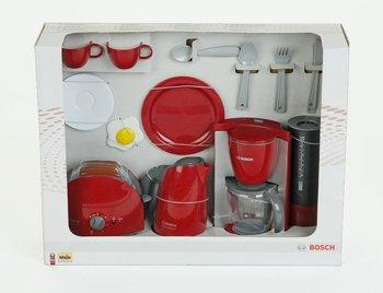 Klein, zestaw śniadaniowy -Klein