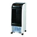 Klimatyzator HANKS AIR KLH01-Hanks Air